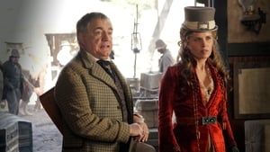Deadwood: 3×9