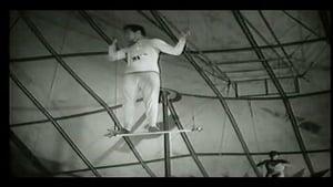 Cantinflas: El circo