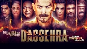 Dassehra Movie Watch Online HD Print Free Download
