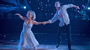 Dancing with the Stars: 23×4