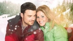 Let It Snow Online Lektor PL FULL HD