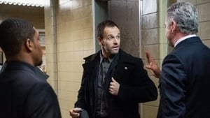 Elementary Season 1 Episode 17