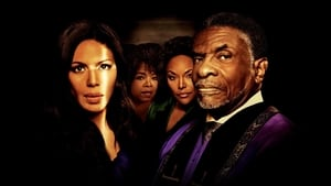 watch Greenleaf