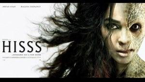 Hisss Online HD