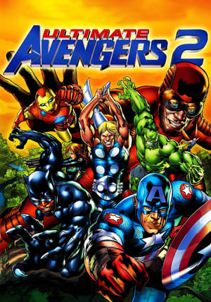 Play Ultimate Avengers 2