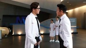 Big White Duel ทีมแพทย์หัวใจแกร่ง ตอนที่ 1-25