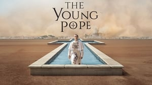 The Young Pope 2016 Temporada (1) COMPLETA Torrent