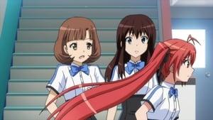 Ore, Twin Tail Ni Narimasu. 1 – Episódio 11 Online