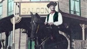 Guns of Nevada (1965)