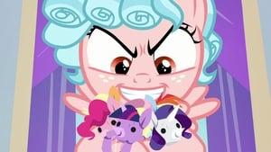 My Little Pony: Friendship Is Magic: 8×26