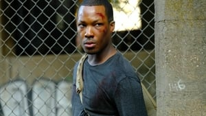 24 Legacy Saison 1 Episode 2 Streaming
