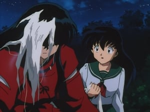 InuYasha: Temporada 1 Episodio 13