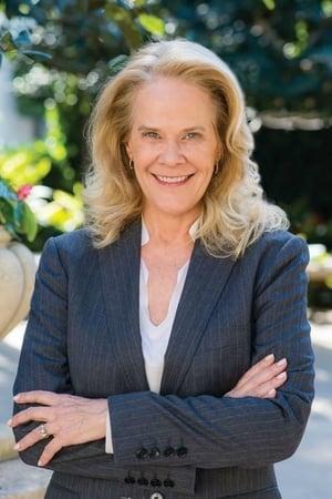 Julie Araskog