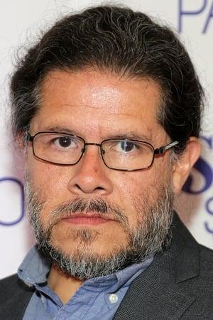 Jorge Zárate