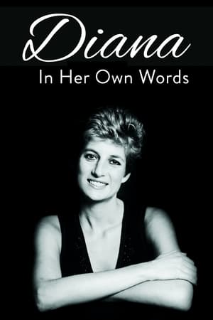 Diana: In Her Own Words streaming