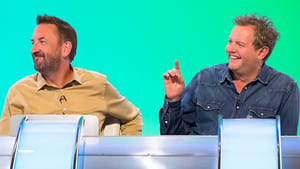 Would I Lie to You?: 11×6