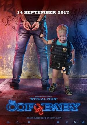 The Cop Baby