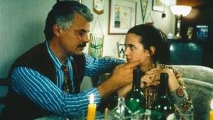 Italian movie from 1992: Close Friends