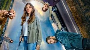 Temporada 3 - Episodio 11