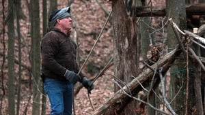 Mountain Monsters: 4×1