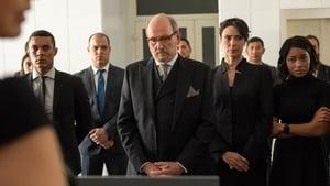 Berlin Station sezonul 3 episodul 10