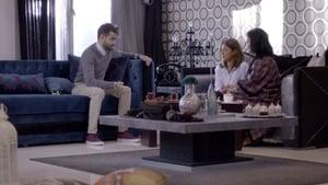 مسلسل The Confrontation الموسم 1 الحلقة 26 مترجمة اونلاين