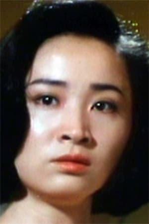 Yu Li isKu Choi-Yi