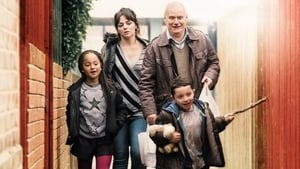 movie from 2016: I, Daniel Blake
