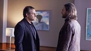 Bitten Season 3 Episode 4