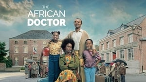 The African Doctor – Bienvenue À Marly-Gomont