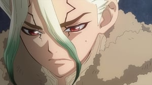 Dr. Stone Season 1 Episode 22