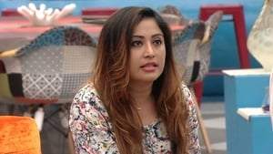 Bigg Boss Season 1 :Episode 75  Day 74: Let's Get Dirty!