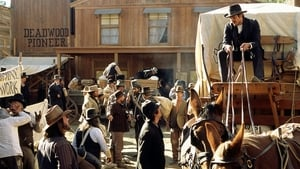 Deadwood: 1×1