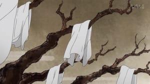 Hozuki's Coolheadedness: Season 1 Episode 2