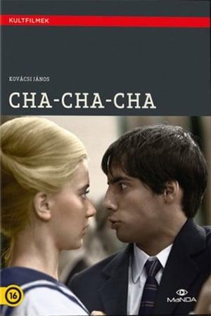 Cha-Cha-Cha