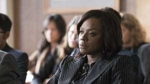 How to Get Away with Murder: 5×7
