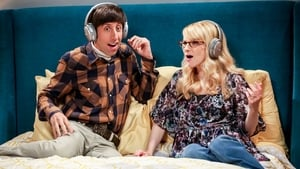 Watch S12E3 - The Big Bang Theory Online