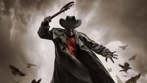 Jeepers Creepers 3: Cathedral (2017) DVDRip Subtitulados