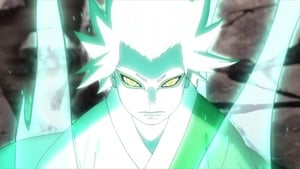 Boruto: Naruto Next Generations: 1×91