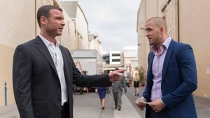 Ray Donovan Season 4 Episode 10 Watch Online Free