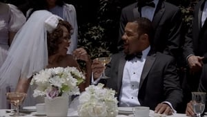 Tyler Perry's The Haves and the Have Nots Season 5 Episode 37