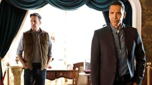 Rutherford Falls Season 1 Episode 2