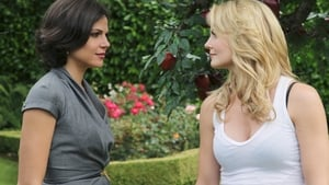 Once Upon a Time – Es war einmal …: 1×2