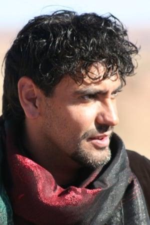 Edy Arellano