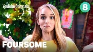 Foursome Saison 4 episode 8