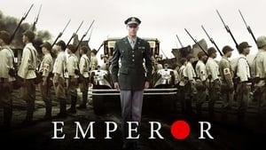 Emperor [2012]