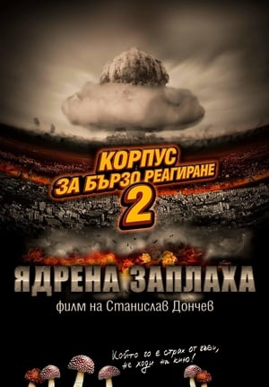 Rapid Response Corps 2: Nuclear Threat