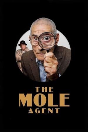The Mole Agent              2020 Full Movie
