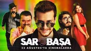 Sar Başa (2019) Yerli Film izle