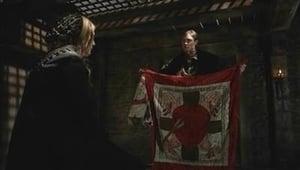 The Tudors Season 3 Episode 6
